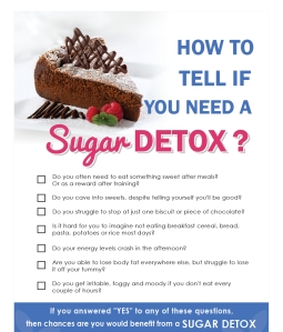 how-to-tell-if-you-need-a-sugar-detox