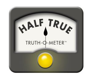 politifact-photos-halt_true_icon