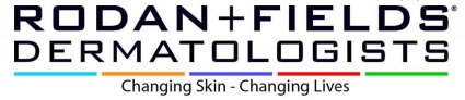 rodan-and-fields-logo blog post